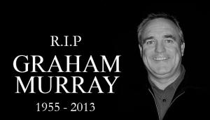 Graham-Murray