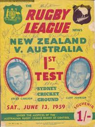June 1959