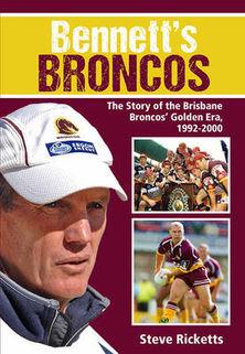 Bennett's Broncos