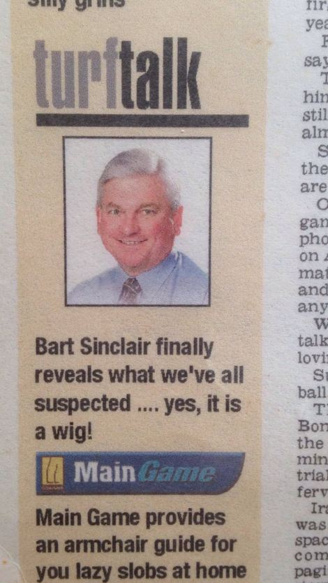 bart-sinclair