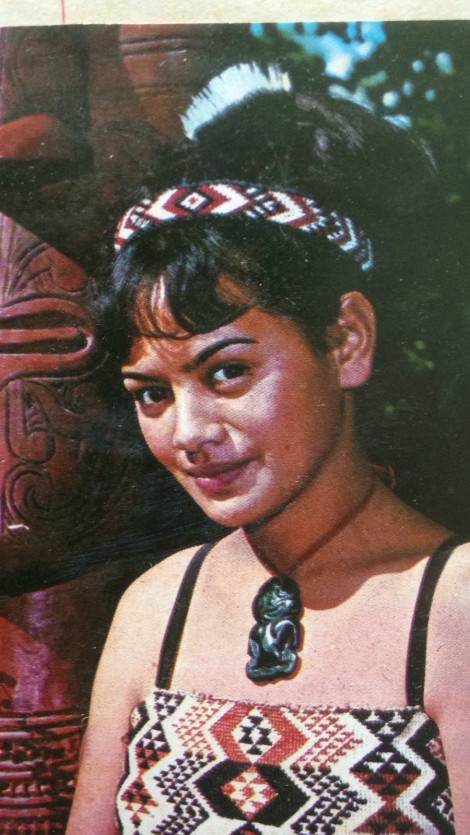 maori-entertainers-were-a-big-part-of-the-gold-coast-scene-in-1960s-and-70s