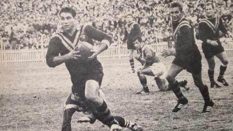 arthur-beetson-playing-for-australia-against-france-flashback-march-81