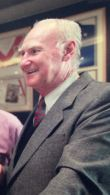 Dennis Flannery