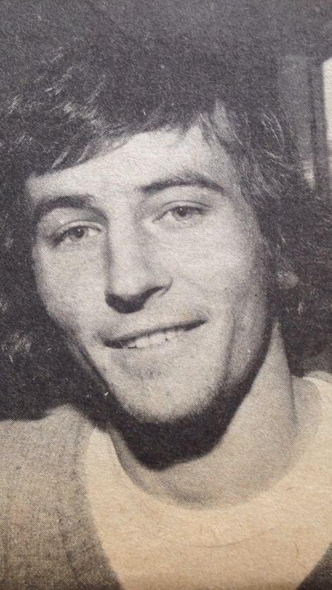 John Salter